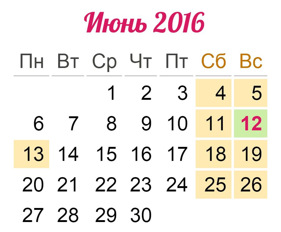 Лунный календарь садовода на май 2017 пермь