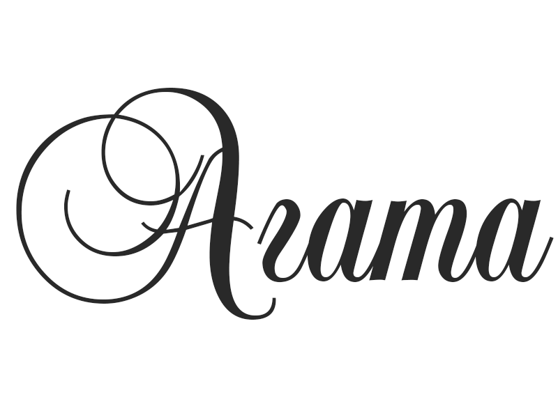 Агата значение именины