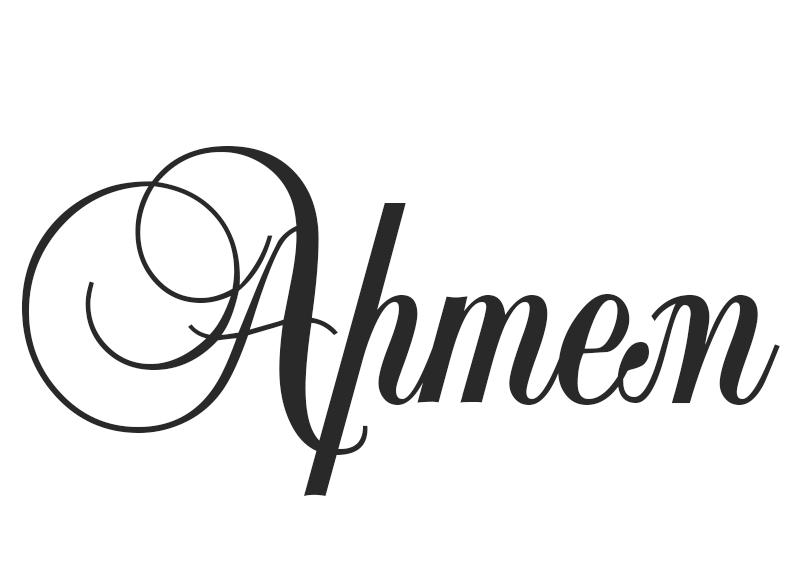 Картинка с именем Артем
